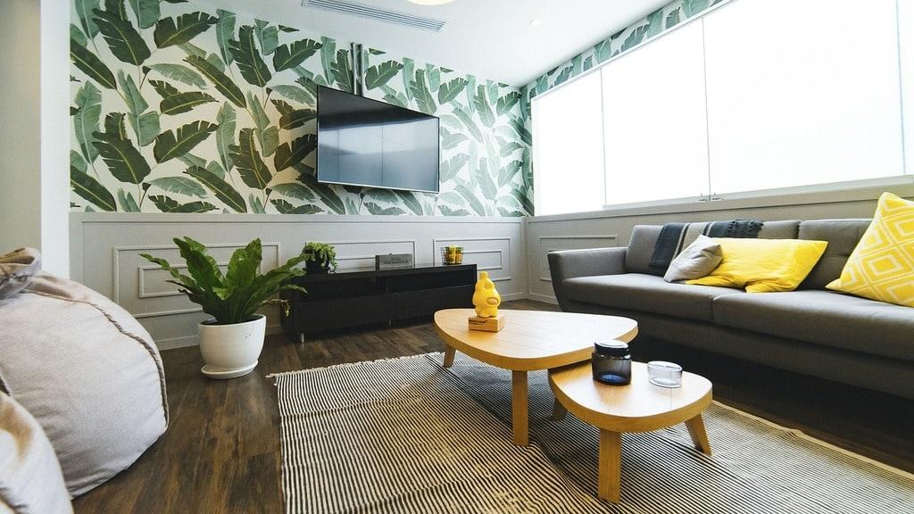 Déco : comment bien disposer les meubles dans sa maison ?